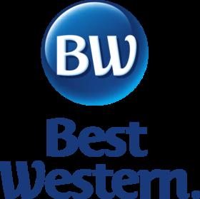 Logo Best Western RGPD